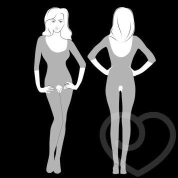bodystocking graphic
