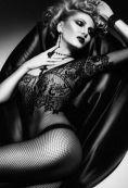 fishnet-bodystocking-fishnet-lingerie