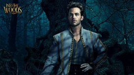 Into-The-Woods-Prince Charming