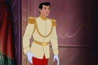 prince-charming-disney-prince