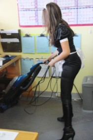 serving office-cleaning-200x300