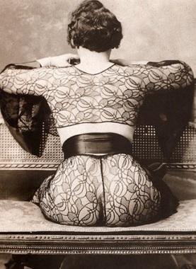 tattoo-victorian-porn