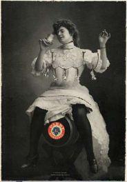 Victorian beer