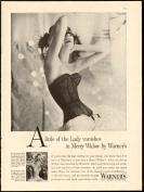 1957-ad-warners-merrywidow