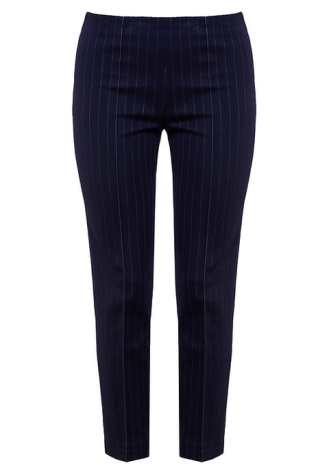 Strenesse Parthena Trousers Wool Blend