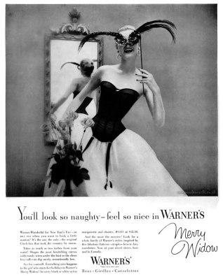 Warners-1953-LIFE-7-Dec-1953