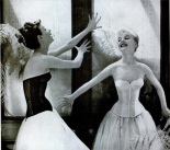 Warner's Merry Widow Vintage