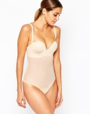 wolford-nude-tulle-forming-string-body