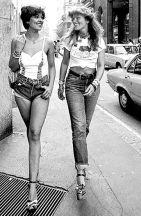 1970's style 2