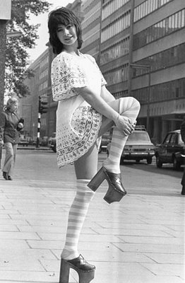 1970's style 4