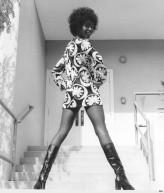 1970's style 5