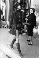 1970's style 6