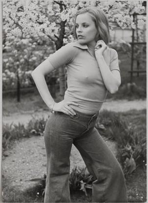 1970's style 7