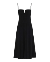 alexander-wang-navy-chain-strap-a-line-bustier-dress-blue-product-2-901127271-normal