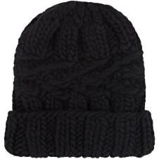 Eugenia Kim Marley Wool Black