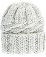 Eugenia Kim Marley Wool Ivory