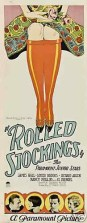rolled-stockings-movie-poster