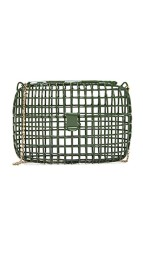 Anndra Neen Color Cage Bag sale ShopBop