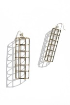 anndraneen-cage-cylinder-earrings-zzz