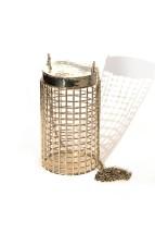 anndraneen-cylindercagebag-zzzwhite