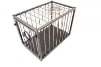 BDSM cage 3
