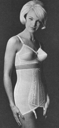 0c5fcd22bfae4 bullet 1960 s vintage-bra-vintage-lingerie
