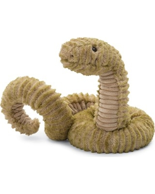 infant-jellycat-slither-snake-stuffed-animal