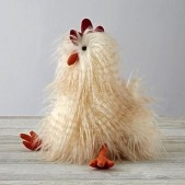 jellycat-chelsea-chicken