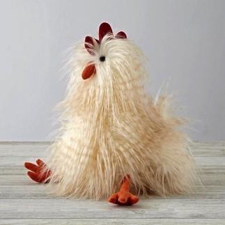 jellycat-chelsea-chicken