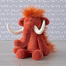 jellycat-corduroy-wooly-mammoth-stuffed-animal