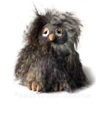 jellycat-knuffels-orlando-owl-jellycat-23-cm