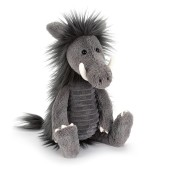 Jellycat Snagglebaggle Walter Warthog