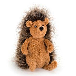 Jellycat-Spike-Hedgehog-L