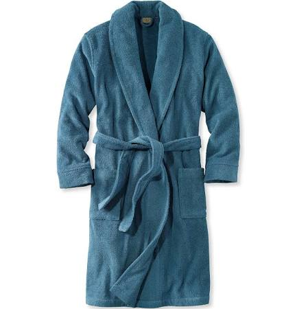I Spent More Money On One Robe Than Guys Spend In Five