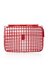 medium_anndra-neen-red-color-cage-steel-bag