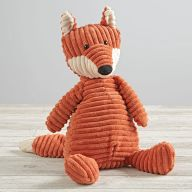 Plush_Jellycat_Corduroy_Fox