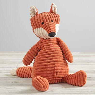 Plush_Jellycat_Corduroy_Fox