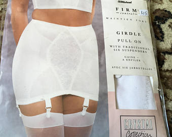 men-in-girdles-pictures-upskirt