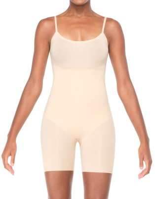 Spanx trust your thinstincts