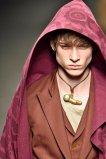 Vivienne Westwood - Runway - Milan Men's Fashion Week FW16