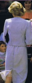 slip bolero suit