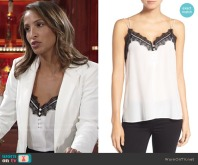 chelsea-28-lace-trim-silk-camisole-white-lily-young-restless