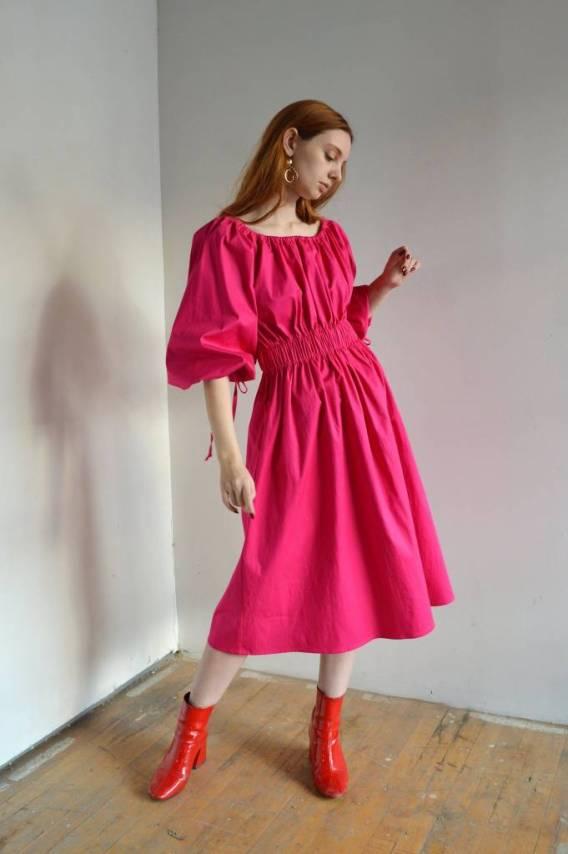 eliza-faulkner-sissy-dress