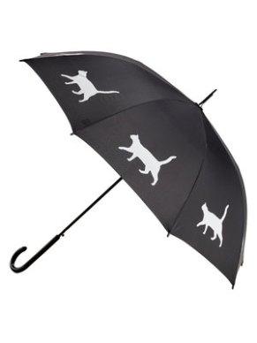 Umbrella the San Francisco Umbrella Co Cat