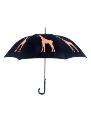 Umbrella the San Francisco Umbrella Co Giraffe