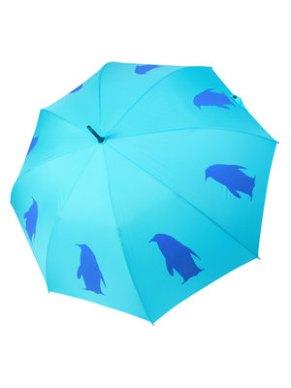 Umbrella the San Francisco Umbrella Co Penguin
