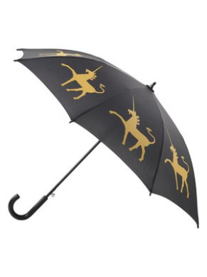 Umbrella the San Francisco Umbrella Co Unicorn