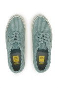 Van's for Opening Ceremony Blue Surf $90