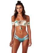 Corset swim montce-swim-corset-sleeves-euro