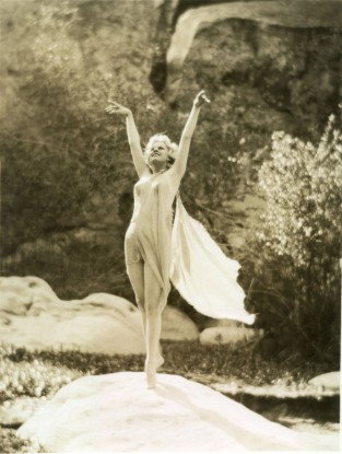 jean-harlow-griffith-park-hesser